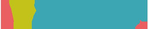 大阪市北区の女性フリーランスWebデザイナー(SOHO) | coucou web(ククーウェブ)